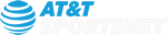 AT&T SportsNet Southwest logo_Trans-sm.png