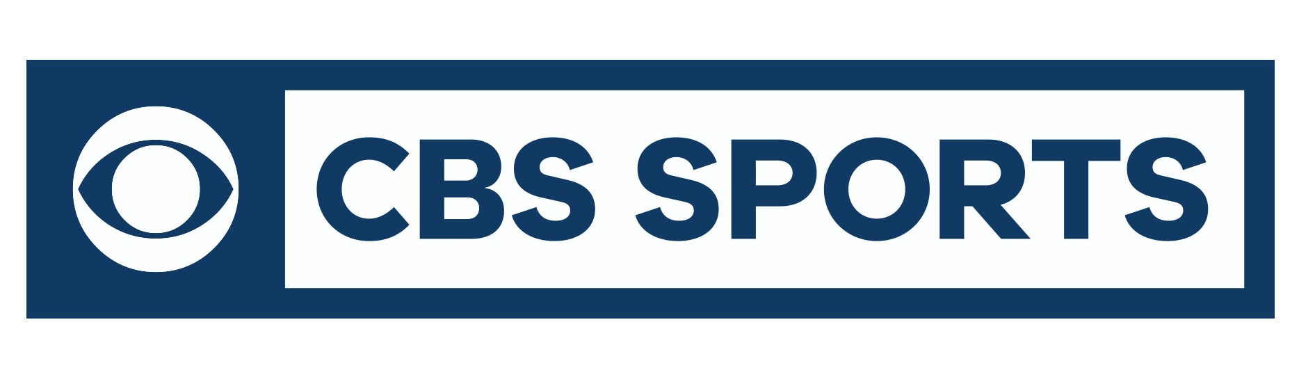 cbssports_new-e1452628675678.jpg