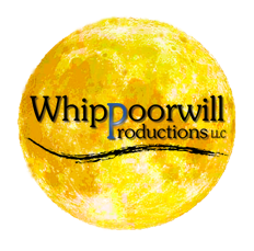 whippoorwill2
